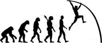 conscious_evolution