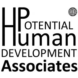 Human Potential Development Associates