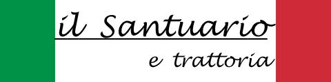 il_santuario-banner