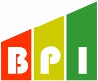 bpi_logo_lg